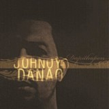 Dapithapon Lyrics Johnoy Danao