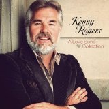 We've Got Tonight Lyrics Kenny Rogers