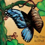 The Vine Lyrics Koine