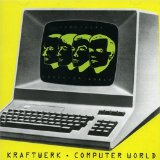 Miscellaneous Lyrics Kraftwerk