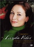 Christmas Stays The Same Lyrics Linda Eder