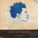 Find Your Way Back Lyrics Marques Toliver