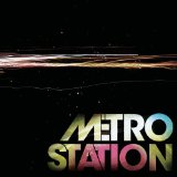 Miscellaneous Lyrics Metro Station