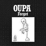 Forget Lyrics Oupa