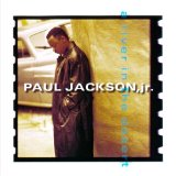 A River In the Desert Lyrics Paul Jackson, Jr.