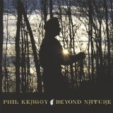Miscellaneous Lyrics Phil Keaggy