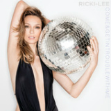 Come & Get In Trouble With Me (Single) Lyrics Ricki-Lee