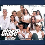 Clase 406 Lyrics Rogelle Martinez