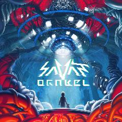 Orakel Lyrics Savant