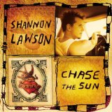 Miscellaneous Lyrics Shannon Lawson