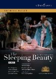 Sleeping Beauty Lyrics Sleeping Beauty