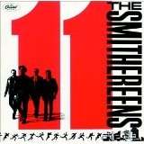 11 Lyrics Smithereens