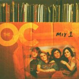 The O.C. Mix 1 Lyrics Spoon
