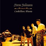 Cadillac Blues Lyrics Steve Johnson