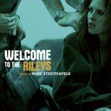 Welcome To The Rileys (OST) Lyrics Various Artists