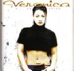 Miscellaneous Lyrics Veronica F/ Big Punisher, Cuban Link