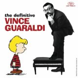 Miscellaneous Lyrics Vince Guaraldi