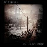 Pittsburgh Lyrics William Fitzsimmons