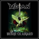 Bridge To Asgard (EP) Lyrics Wotan (Ita)