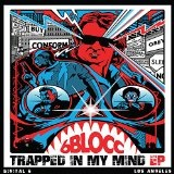 Trapped In My Mind Lyrics 6Blocc