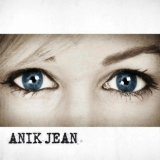Miscellaneous Lyrics Anik Jean