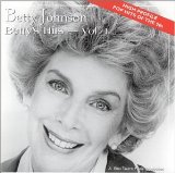 Miscellaneous Lyrics Betty Johnson