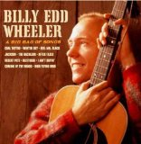 Miscellaneous Lyrics Billy Edd Wheeler