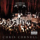 Songbook Lyrics Chris Cornell