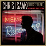 Miscellaneous Lyrics Chris Isaak