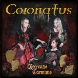 Recreatio Carminis Lyrics Coronatus