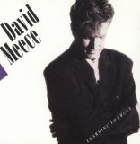 Miscellaneous Lyrics David Meece