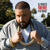 For Free (Single) Lyrics DJ Khaled