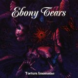 Tortura Insomniae Lyrics Ebony Tears