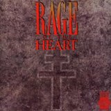 Rage Of The Heart Lyrics Enrico Garzilli