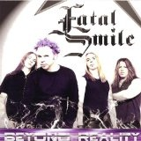 Beyond Reality Lyrics Fatal Smile