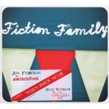 Fiction Family Lyrics Fiction Family
