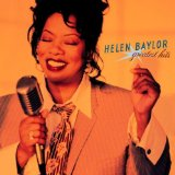 Miscellaneous Lyrics Helen Baylor