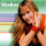 Miscellaneous Lyrics Hoku