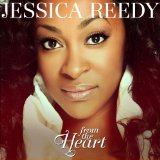 From the Heart Lyrics Jessica Reedy