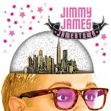 Jamestown Lyrics Jimmy James