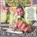 Miscellaneous Lyrics Kane And Able F/ Mr. Serv-On, O'Dell, Silkk The Shocker