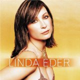 Gold Lyrics Linda Eder