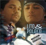 Miscellaneous Lyrics Lito & Polaco