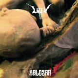 Kaldera Lyrics Lurk