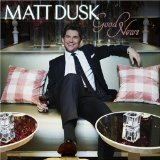 Good News Lyrics Matt Dusk
