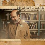An Invitation To Awe Lyrics Michael Card