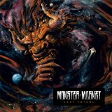 Last Patrol Lyrics Monster Magnet
