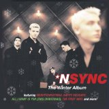 Winter Album Lyrics NSYNC
