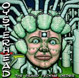 Miscellaneous Lyrics Oysterhead