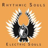 Miscellaneous Lyrics Rhythmic Souls
